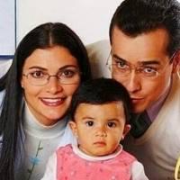 Fotos: Así luce la hija de Betty y Don Armando,  21 años después de