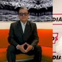 Marcelino Trejo y Luis Ernesto Ruiz Guerrero van por candidatura de Morena a alcaldía de León