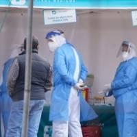 """Médicos """"suplican"""" al COE Nacional que no haya feriado de Carnaval"""