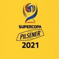 Se posterga Supercopa Pilsener 2021 por casos de COVID-19