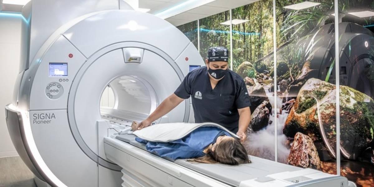 Mediscan, centro especializado en el diagnóstico por imágenes, abre puertas en Guayaquil