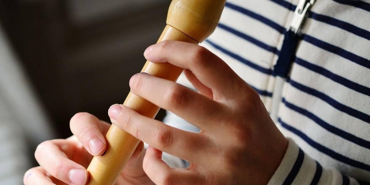São Paulo abre matrículas para cursos gratuitos de música