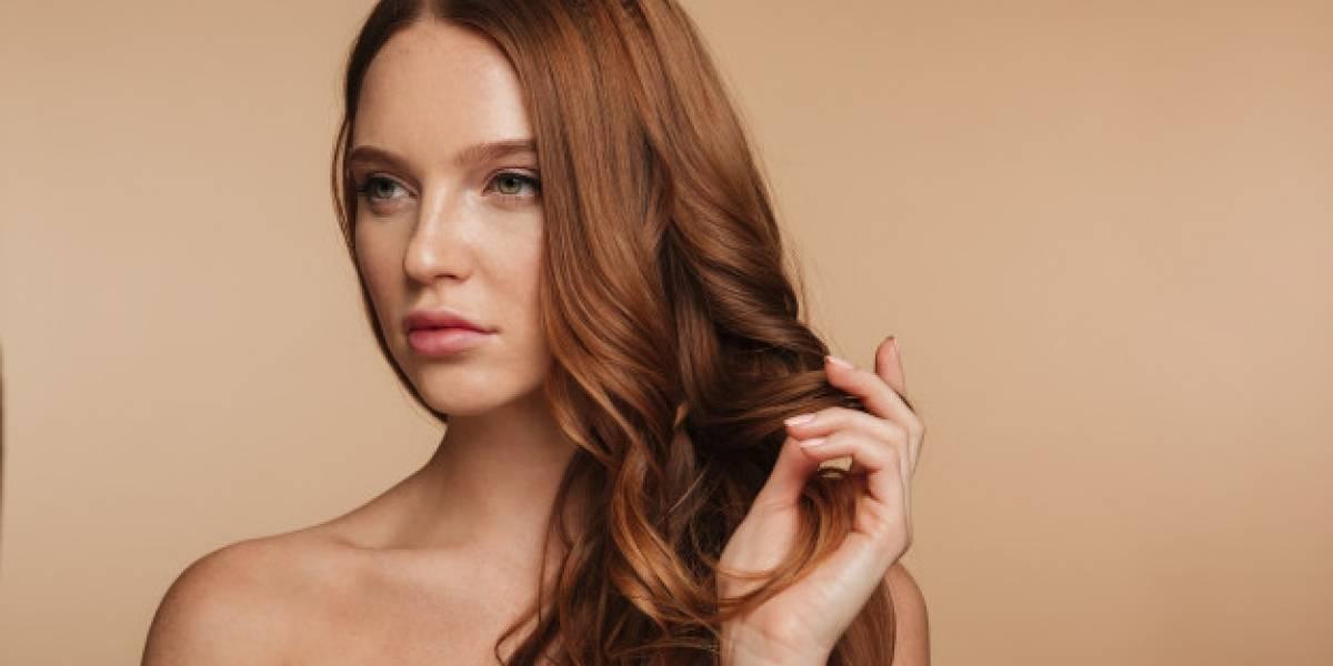 Isso é o que acontecerá caso utilize glicerina em seu cabelo