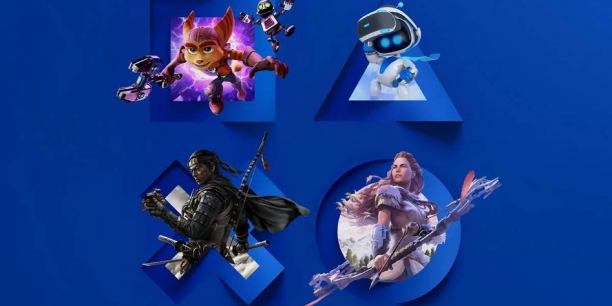 Retrospectiva PlayStation: tema gratuito está disponível para os jogadores PS4 comemorarem sua jornada em 2020