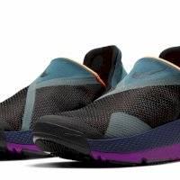 Nike Go Flyease: ¿dónde conseguir y qué precio tienen las nuevas zapatillas?