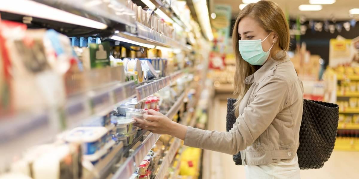 Buscando um crush? Supermercado cria horário especial para solteiros encontrarem um par