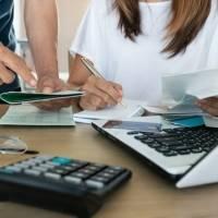 ¿Dónde conocer deuda total por pensiones alimenticias?
