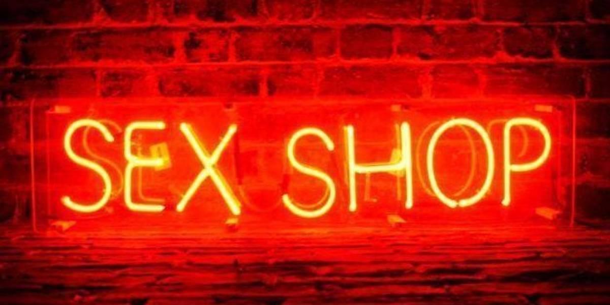 """Mercado de """"sex-toys"""" incrementa ventas con la llegada del 14 de febrero"""