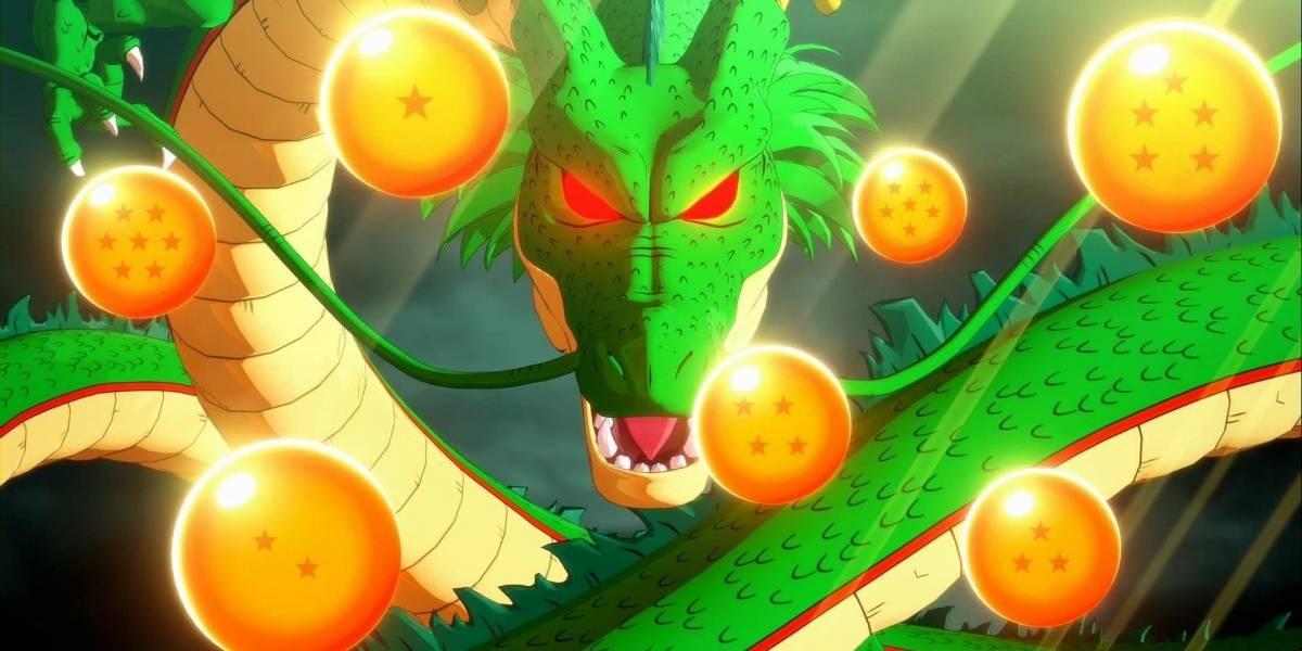 Dragon Ball Super: el manga reveló unas nuevas esferas del dragón y funcionan totalmente diferente a todo lo que habíamos visto