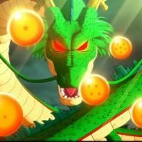 Dragon Ball: Akira Toriyama no fue el creador de las esferas del dragón y aquí te contamos su verdadero origen