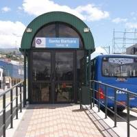 Joven de 25 años que intentó robar un celular murió tras recibir una golpiza en el sur de Quito