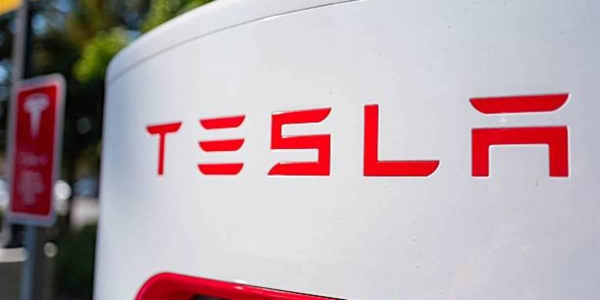 Ya es oficial: Tesla retirará del mercado más de 135 mil vehículos por esta falla
