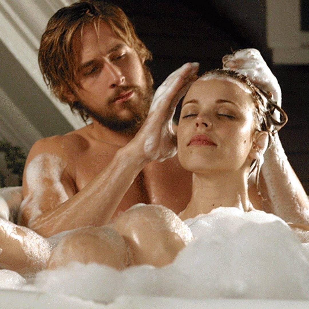 películas netflix amores imposibles
