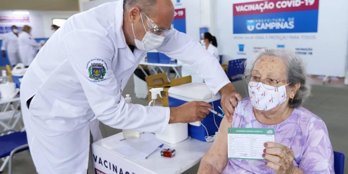 2 em cada 5 franceses dizem recusar vacina