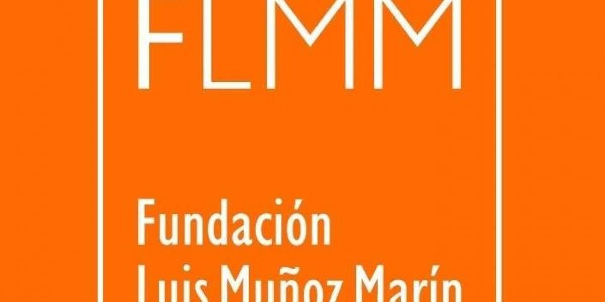 Honrarán natalicio de Luis Muñoz Marín en conversatorio sobre investigación científica en la pandemia