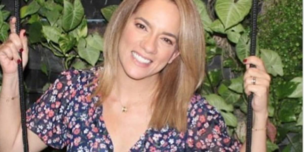 Fiscal revoca dictamen abstentivo que se había emitido a favor de Michel Bucaram y Gabriela Pazmiño