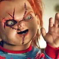 Foto: autoridades emiten una alerta de emergencia por Chucky, el muñeco diabólico, por error en Texas