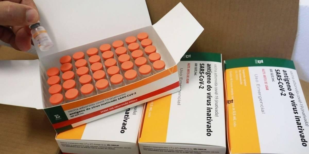 Estudo inédito do HC avalia resposta da vacina em imunossuprimidos