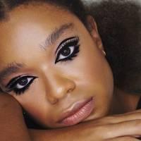 5 modelos de delineado gráfico para inspirar sua próxima maquiagem