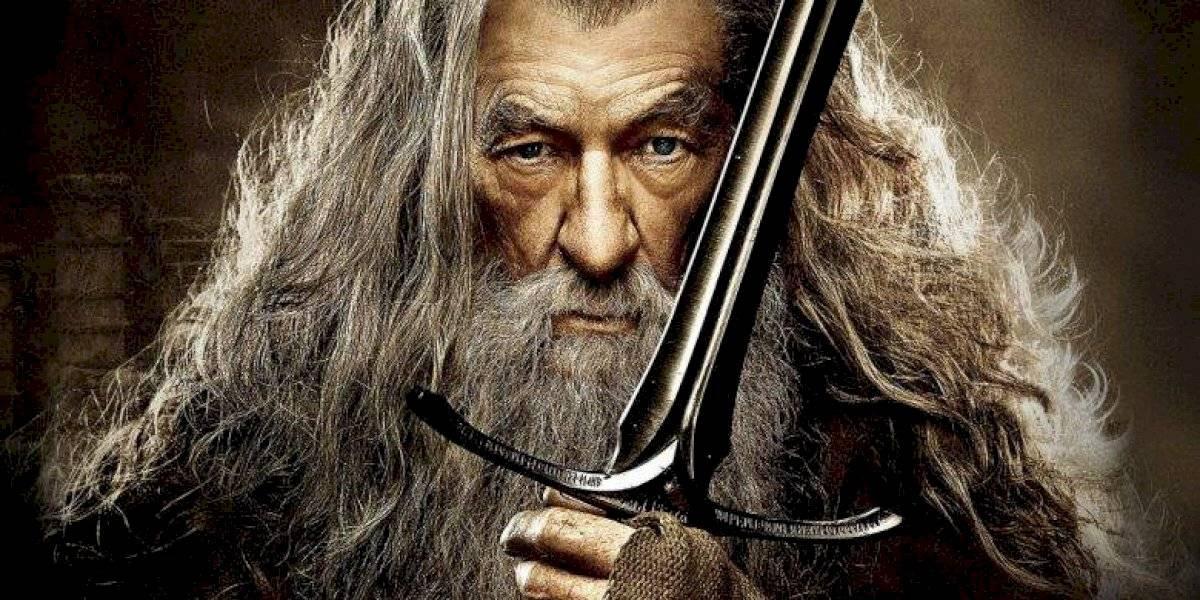 La trilogía del Señor de los Anillos será reestrenada en IMAX, ¿cuándo será?