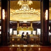 Celebre el mes del amor y la amistadal estilo de Fairmont El San Juan Hotel