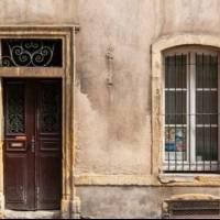 Pueblo de Italia ofrece casas antiguas por solo un euro: mira las condiciones