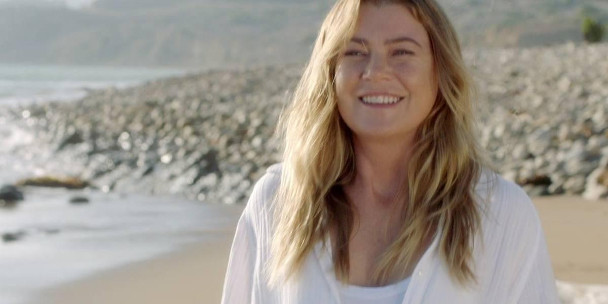 A espera acabou! 17ª temporada de Grey's Anatomy estreia este mês; saiba quando e onde assistir
