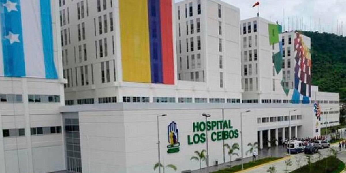 ¿A qué hospitales en Ecuador ya llegó la vacuna contra el Covid-19?