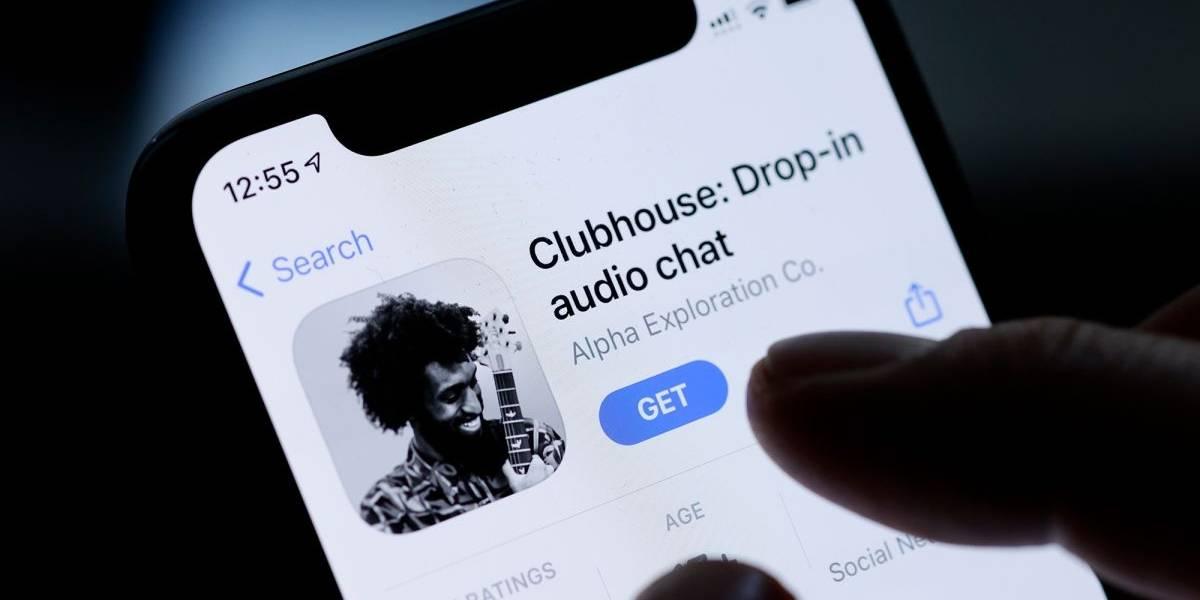 Com pressa para entrar no Clubhouse? Convites para a rede social do momento estão à venda