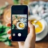 Instagram está probando una nueva manera para visualizar las 'stories'
