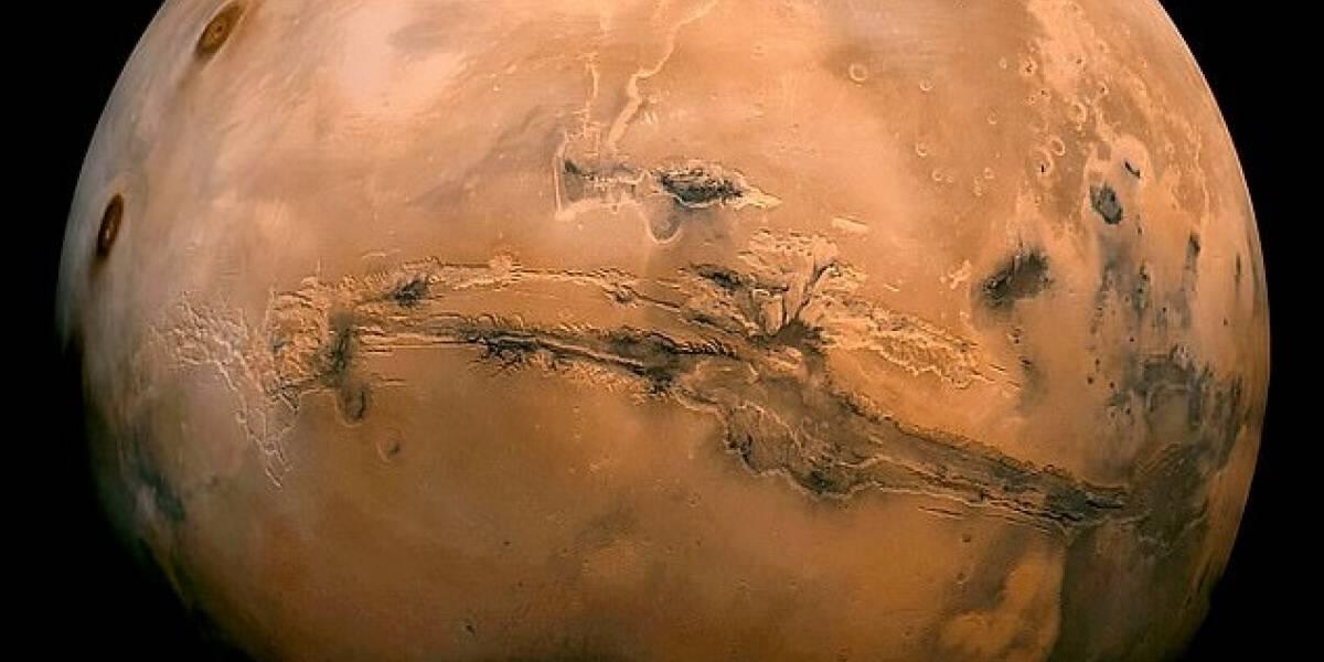 Espacio: Perseverance casi llega a Marte ¿cómo sabremos que ya llegó?