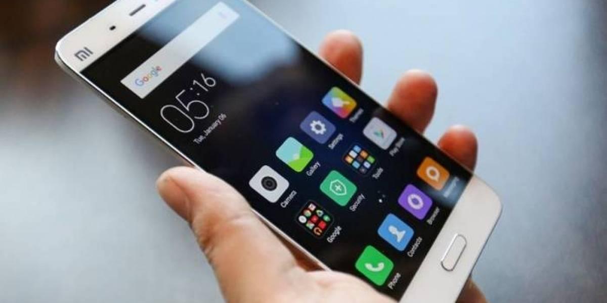 Las 3 apps que es mejor borrar de tu celular
