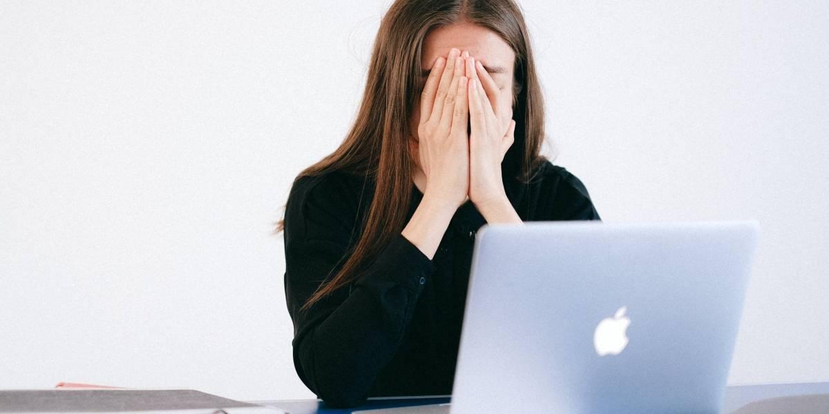 5 alimentos que te ajudam a aliviar a ansiedade