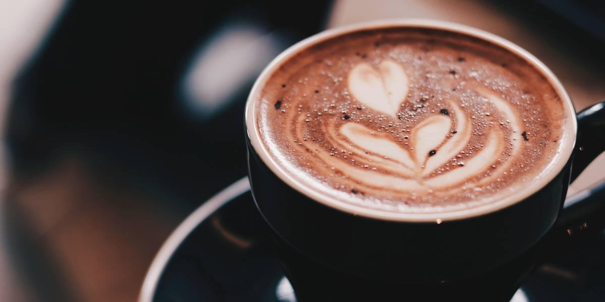 6 alternativas mais saudáveis que o café que te darão energia