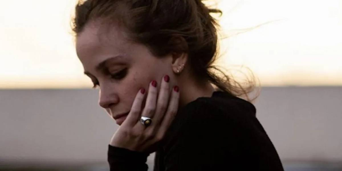 Otra actriz revela que fue víctima de abuso sexual: una integrante de 'La Casa de las Flores'