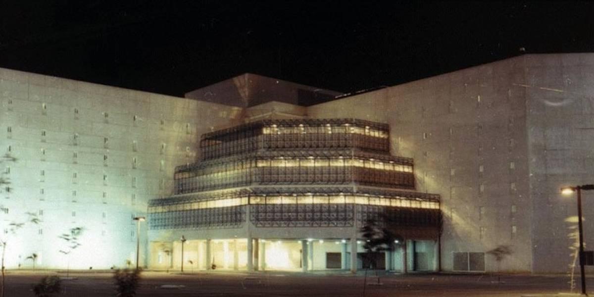 Cargos contra dos presos que agredieron a oficial al interior de Cárcel Federal