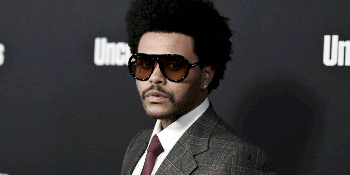 The Weeknd promete bajarle el tono en el Super Bowl
