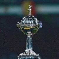 Estos son los equipos que enfrentarán los ecuatorianos en Libertadores