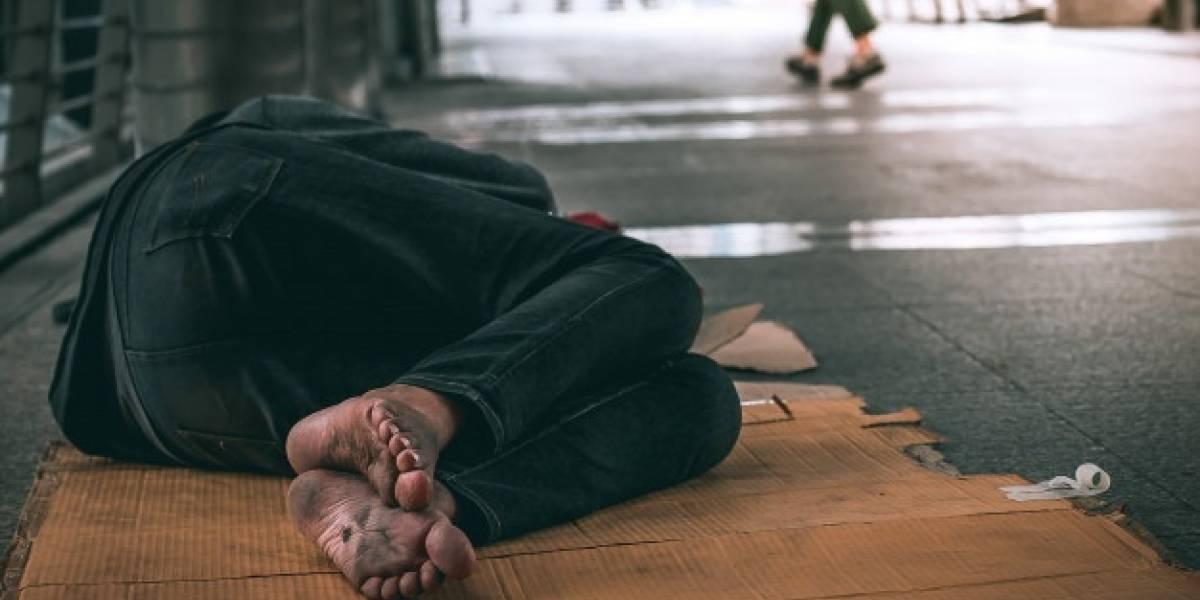 Morador de rua morre após ser queimado vivo em crime brutal na Bahia
