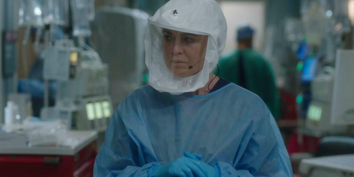 Novo vídeo divulgado pela ABC revela detalhes da 17ª temporada; assista