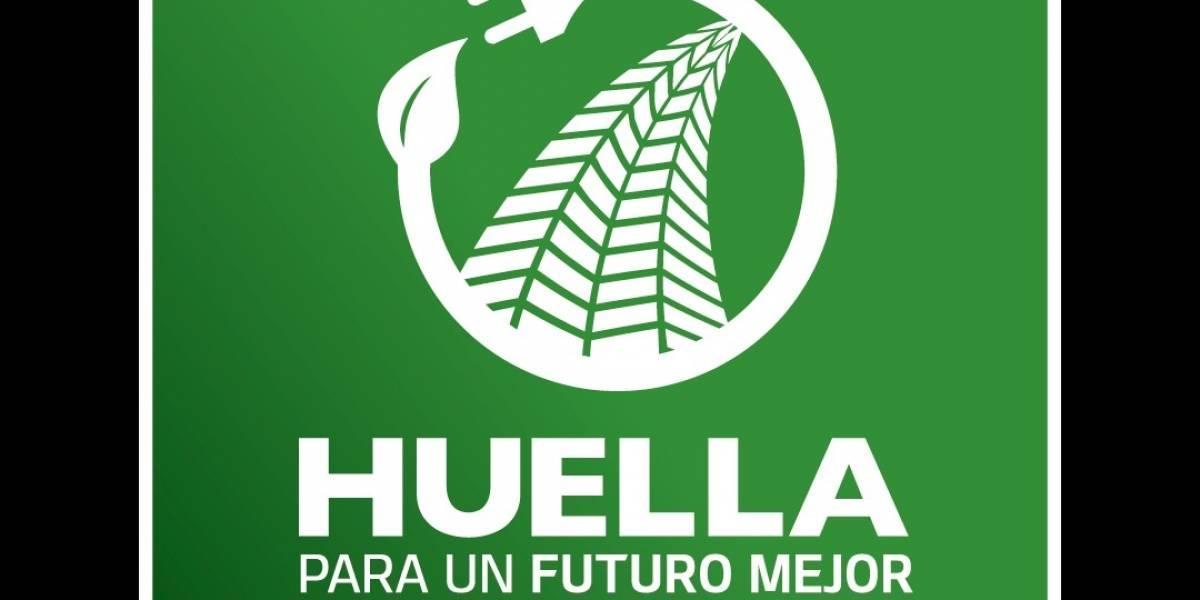 """Kia Motors presenta su nueva propuesta de valor """"Huella para un futuro mejor"""""""