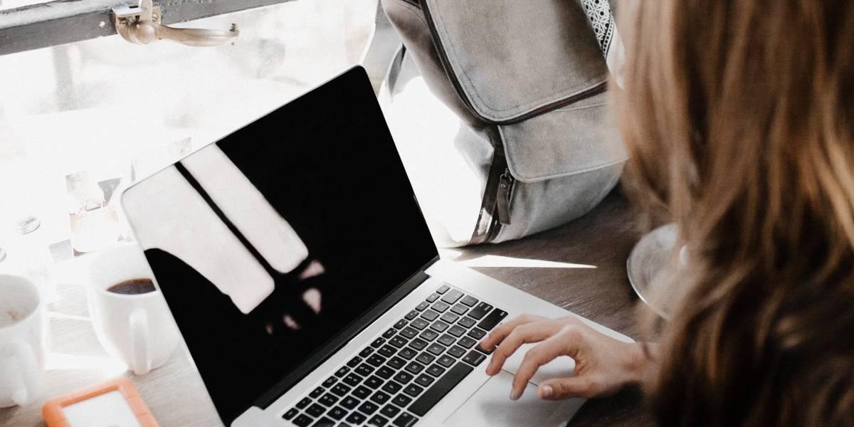 Trabalho: 6 sites para encontrar vagas home office