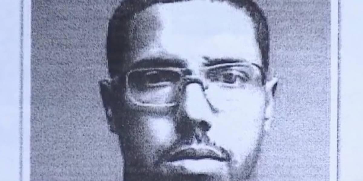 Arrestan a sospechoso de intentar secuestrar a una joven en Plaza del Sol