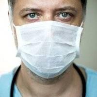 ¿Es posible contagiarse de coronavirus a través de los ojos?