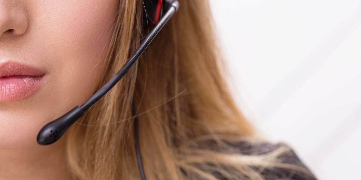 Cate divulga 20 vagas para operadores de telemarketing; confira