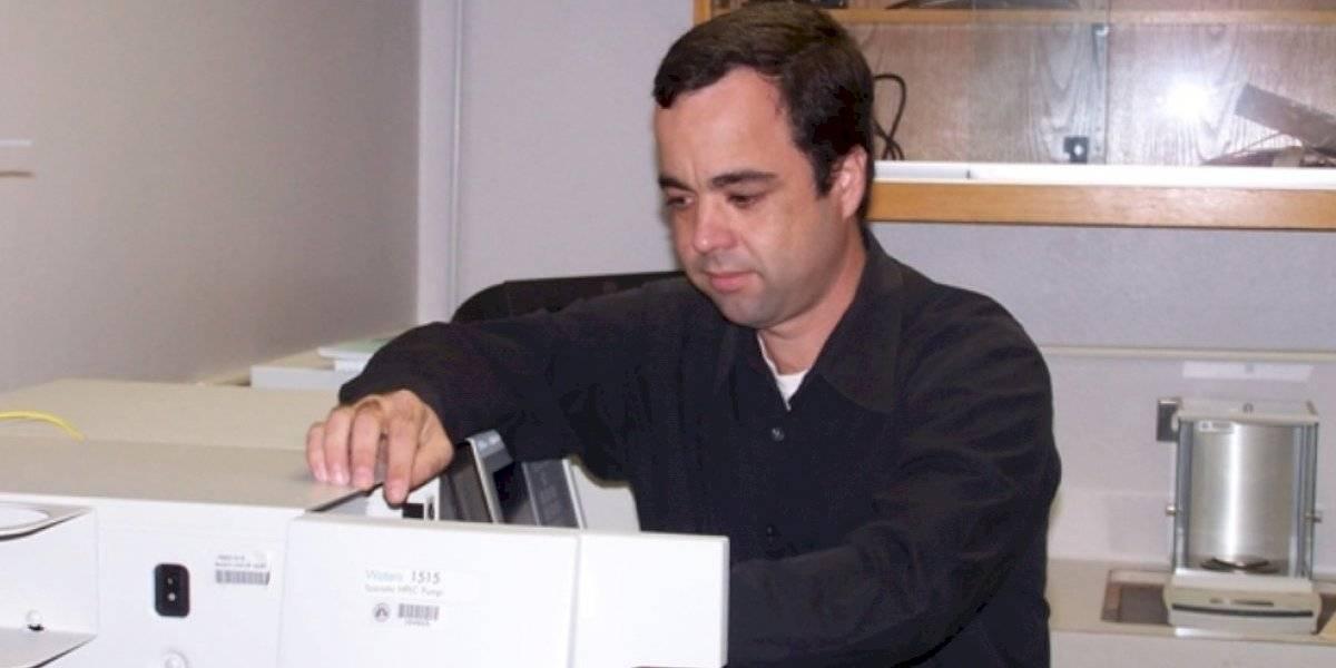 Profesor del RUM recibe subvención de la NASA para estudio sobre misiones especiales