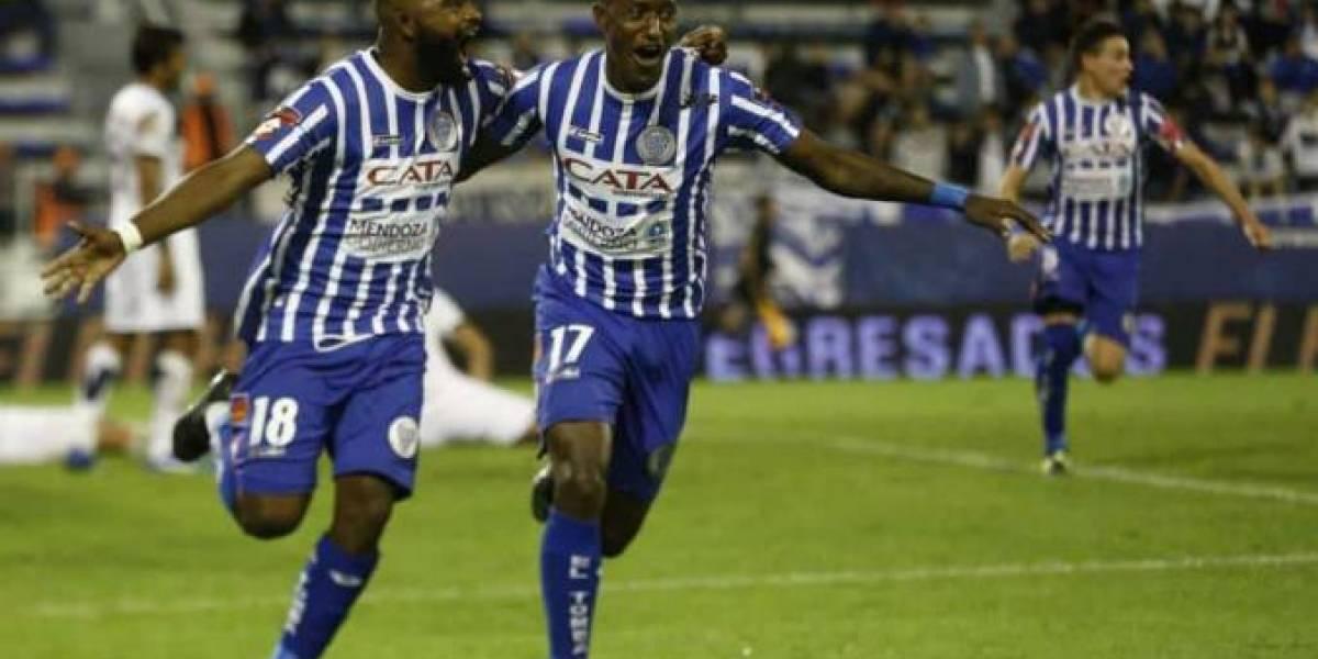 """Jaime Ayoví revela chat con el Morro García: """"No sabía que eran señales"""""""