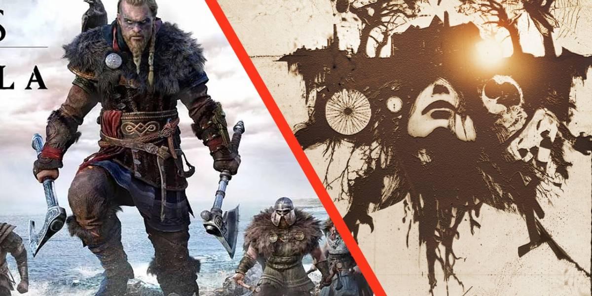 PlayStation: 5 juegos aclamados por la crítica tienen hasta un 67% descuento