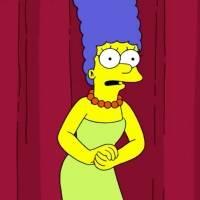 Los Simpson: error de continuidad estuvo oculto a simple vista por años