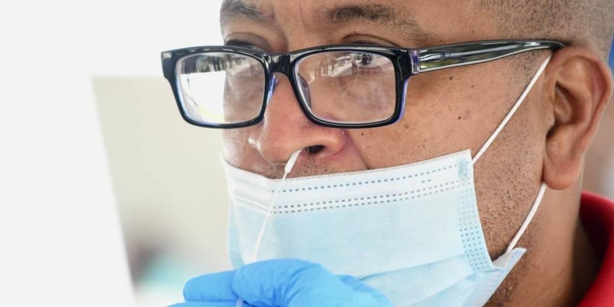 COVID-19 en Puerto Rico: Reportan siete muertes y 2,388 casos adicionales